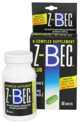 International Vitamin Corporation 36652068962