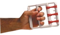 CanDo® Hand Exerciser