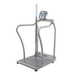 Health O Meter 2101KLHR