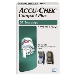 Roche Diabetes Care 05599415160