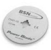 BSN Medical 7348130
