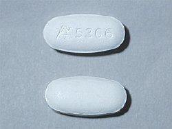 Major Pharmaceuticals 00904579061