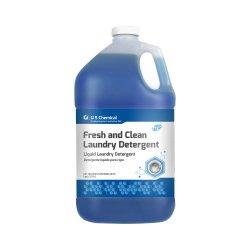 US Chemical 057609.