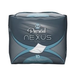 First Quality Prevail® Nexus™ Underpad