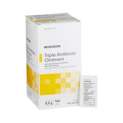 McKesson Brand 118-42213