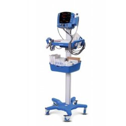 GE Healthcare 2073250-002