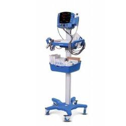 GE Healthcare 2073250-002