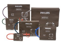Philips Healthcare M1575A