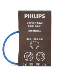 Philips Healthcare M1573A