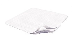 Hartmann Dignity® Washable Protectors Underpad