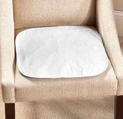 Salk Economy Seat Cushion
