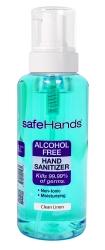 Safehands SHC-18-4