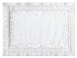 Lagasse HFMPM32052