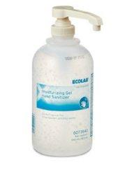 Ecolab 6073540