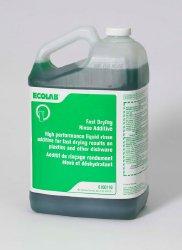 Ecolab 6100118