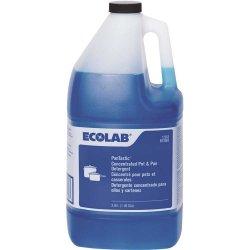 Ecolab 6112963