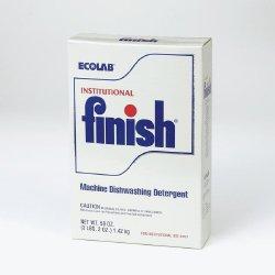 Ecolab 6111720