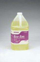 Ecolab 6113979