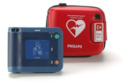 Philips Healthcare 861304_R01