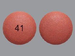 Major Pharmaceuticals 00904629461