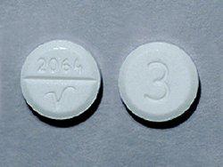American Health Packaging 68084037201