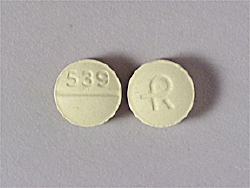 Major Pharmaceuticals 00904623761