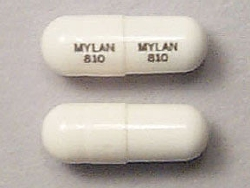 Mylan Pharmaceuticals 51079077620