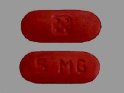 Major Pharmaceuticals 00904608261