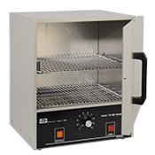 Fisher Scientific S50441A