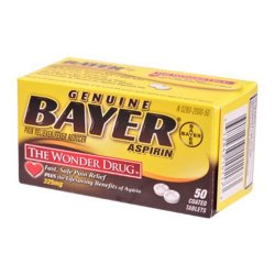 Bayer 31284355537