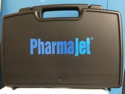 PharmaJet C501-54