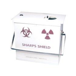 Biodex Medical Systems 039-338