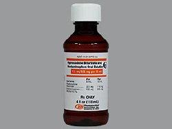 Pharmaceutical Associates 00121077204