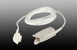 Soma Technology 934-10DN