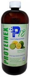 Lloren Pharmaceuticals 54859-535-30