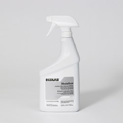 Ecolab 6118424