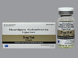 Hikma Pharmaceuticals USA 00143968910