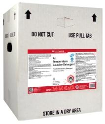 US Chemical 057476.