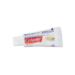 Colgate® Toothpaste