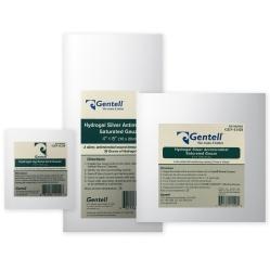 Gentell GEN-11420C