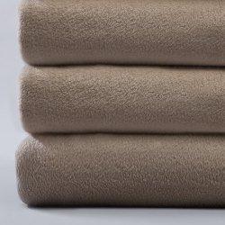 Standard Textile 84186142