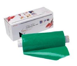 Dycem® Nonslip Material