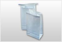 Elkay Plastics SB452585T