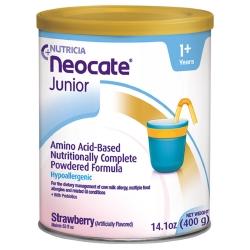 Nutricia North America 86456