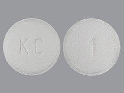 Kowa Pharm America 66869010490