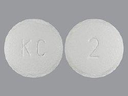 Kowa Pharm America 66869020490