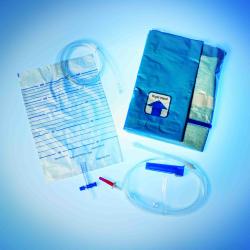 OBP Medical C050100