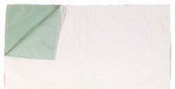 Lew Jan Textile M12-3535Q-1G2