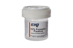 Ek Industries Inc 24499-100X20ML