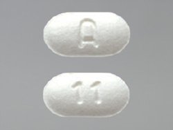 Aurobindo Pharma 13107000130